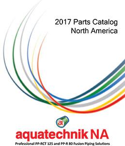 Parts-Catalog-thm