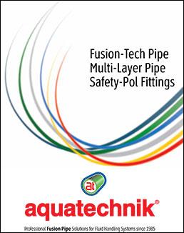 email-aquatechnik-booklet-thm